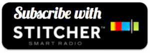 stitcher-subscribe