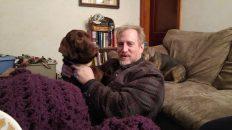 Heal the Sick Gary Jepsen