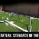 firestarters-stewards-of-the-earth