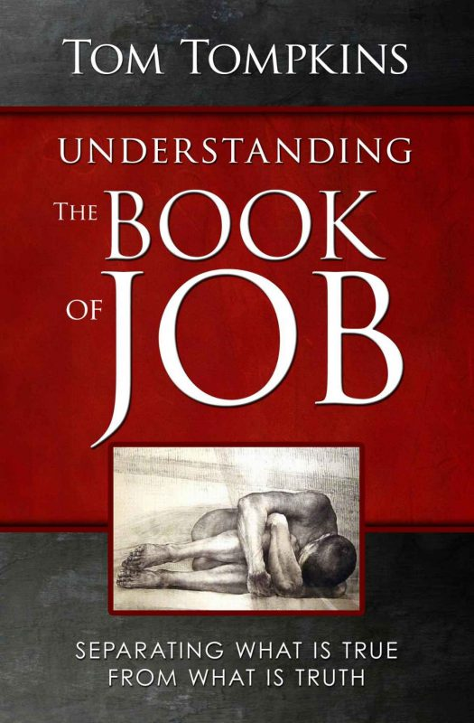 Understanding the Book of Job