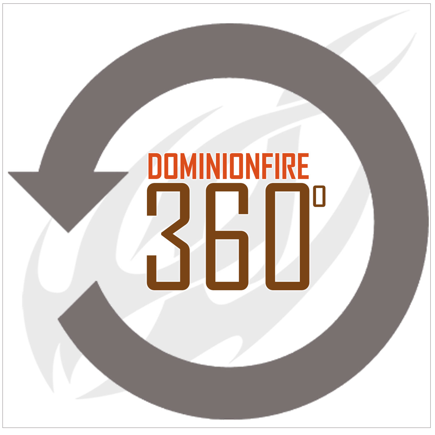 Dominion Fire 360